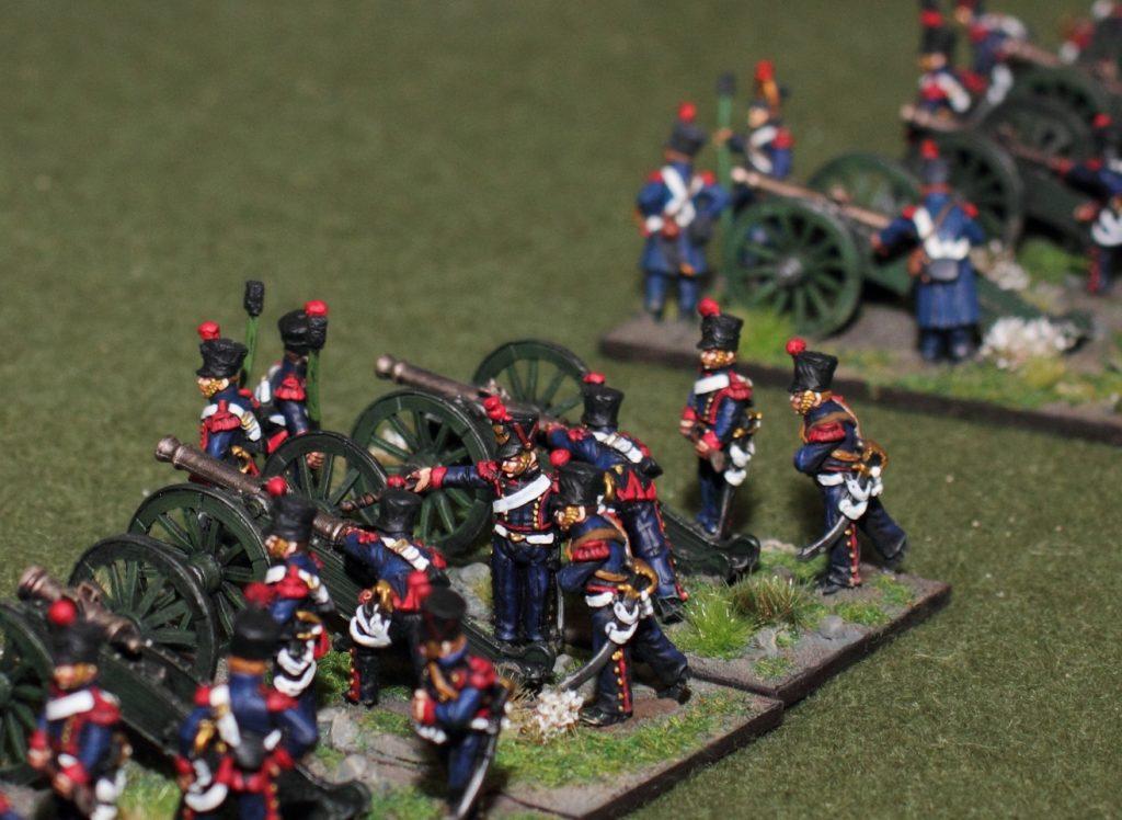 general de brigade napoleonic