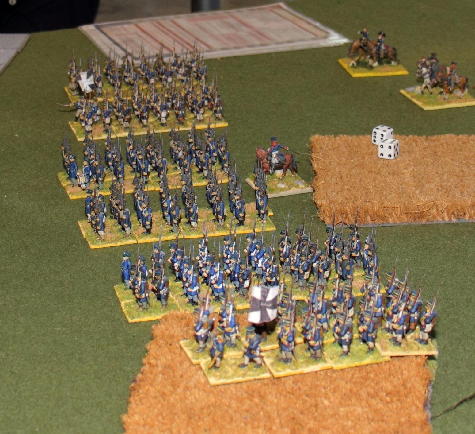 general de brigade napoleonisch