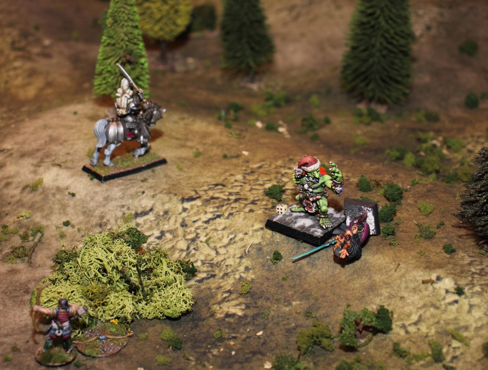 sellswords and spellslingers fantasy tabletop