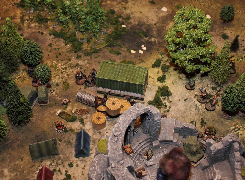 5150 citizen soldier skirmish